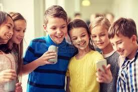 bambini-e-smart