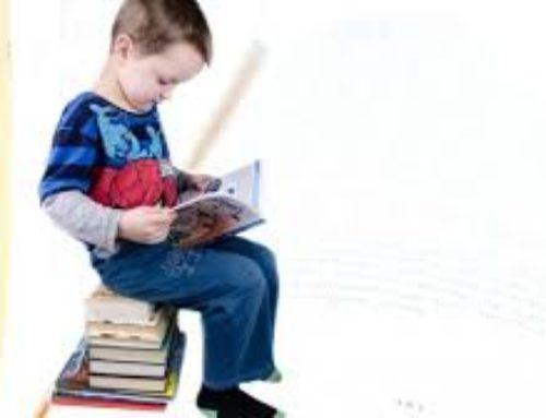 Accettare l'autonomia dei figli