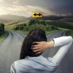 Decisioni: Decidofobia