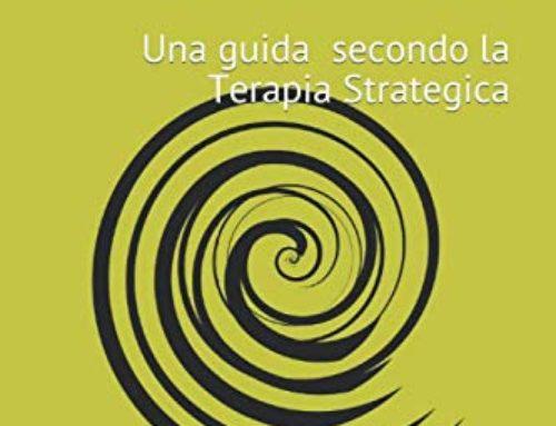 Terapia strategica degli Attacchi di Panico Libro