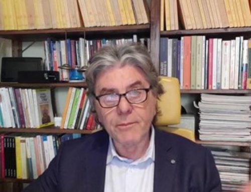 Terapia Breve degli Attacchi di Panico di Paolo Mancino